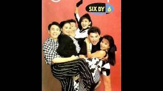 Muntik Na Kitang Minahal (The Company) Six By 6 LP.wmv