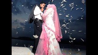 Мусульманская свадьба в Алматы Боралдай