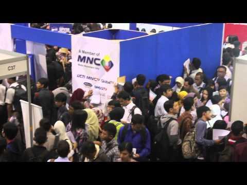 mp4 Job Vacancy Surabaya, download Job Vacancy Surabaya video klip Job Vacancy Surabaya