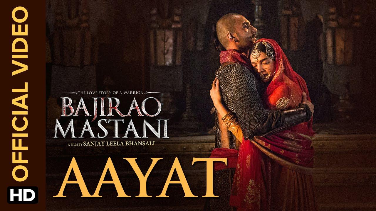 Tujhe Yaad Kar Liya Hai Aayat Ki Tarah Lyrics Meaning