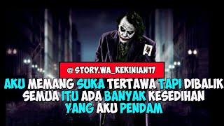 64063 Kb Story Wa Bajingan Story Wa Kekinian Story Wa