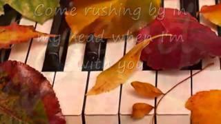 Sentimental Lady by Bob Welch with Lyrics - YouTube
