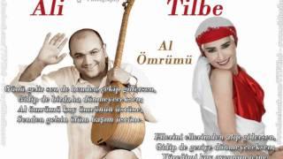 Kıvırcık Ali Yıldız Tilbe Düet Al Ömrümü Şarkı Sözü