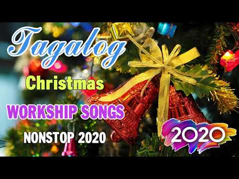 100 Christmas Songs Download