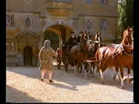 º× Watch Free The Clandestine Marriage (1999)
