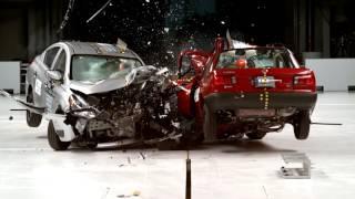 2015 Nissan Tsuru vs. 2016 Nissan Versa