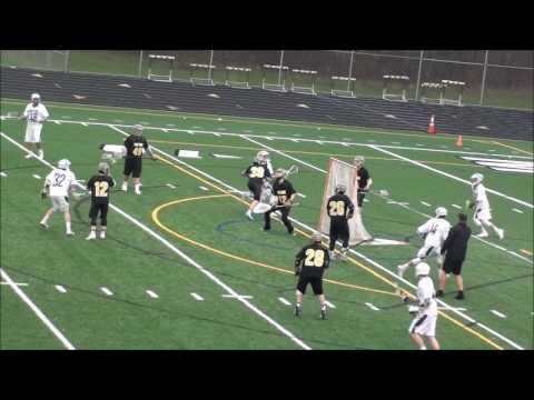MVHS JV, ER & Park highlights