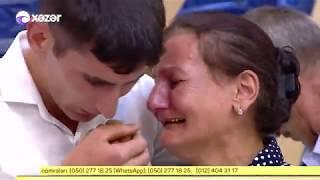 Seni Axtariram (14.09.2018) Tam Versiya