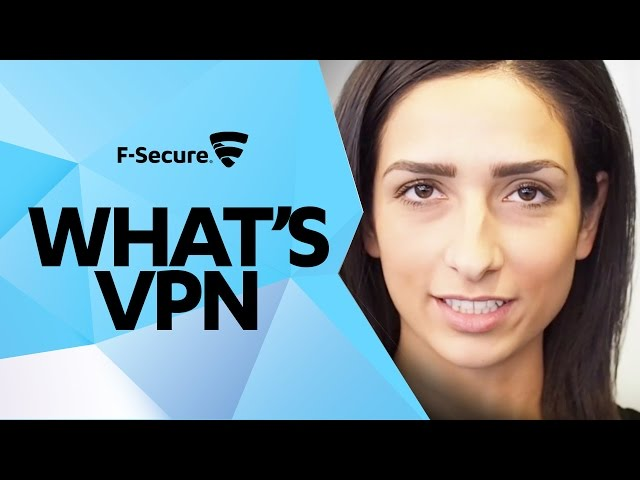 freedome vpn free download for pc