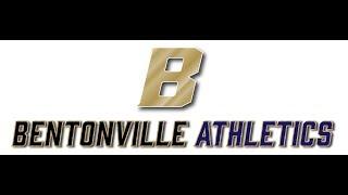 Battle Down 102 Softball! THIS is Bentonville Athletics!
