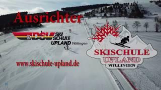 Skischule Upland/Willingen GmbH