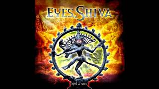 Eyes of Shiva - Pride (2004)