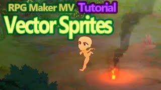 rpg maker vx ace sprite tutorial - मुफ्त ऑनलाइन