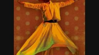 Rumi's Poem - Nusrat Fateh Ali Khan Qawwali 2/2 - YouTube