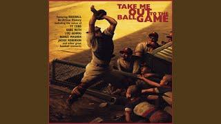 Baseball - An Action History: Hank Greenberg (Spoken Word)