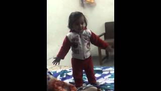 JAZ DHAMI - ZULFA OFFICIAL VIDEO FEAT. DR ZEUS (Yasmine, Shortie  Fateh)