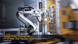 accrol-group-acrl-interim-results-presentation-january-2021-18-01-2021