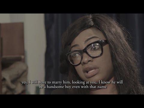 O Din'Jo Kan - Yoruba 2016 Latest Movie