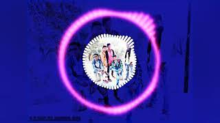 Tor Naw Ke Mor Mer Munni Kholwale Khata O Cg Songs Road Show