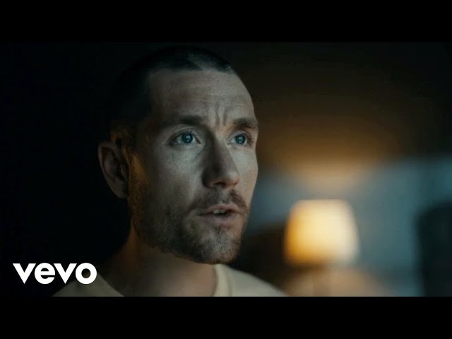 BAnother Place (feat. Alessia Cara) - Bastille