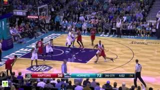 Jeremy Lin Full Defense Highlights 2015-2016 season