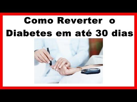 Tratar a diabetes pé