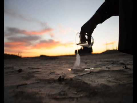 تجمد الماء فور انسكابه / شمال الرس … الخميس 5 – 3 – 1434 هـ