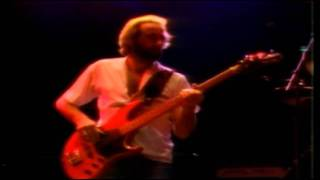FLEETWOOD MAC * EYES OF THE WORLD~Live in Denver 1982