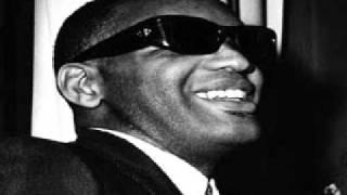 Ray Charles - Wichita Lineman