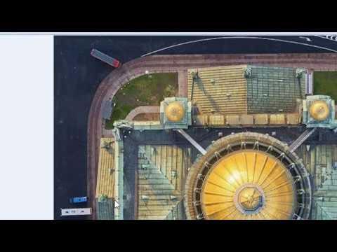 Храм казанской иркутск