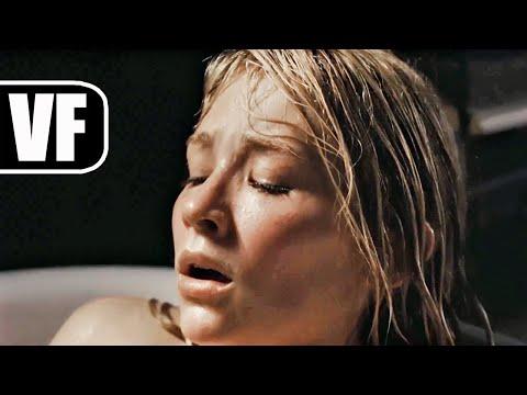 LA FILLE DU TRAIN Bande Annonce VF (2016) Sexe, Thriller