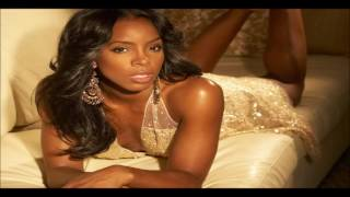 KELLY ROWLAND ○ STILL IN LOVE WITH MY EX