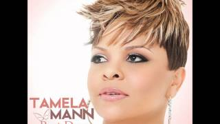 Tamela Mann - Lord We Are Waiting