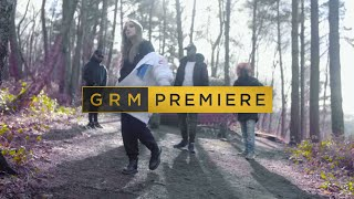 Rude Kid Ft. Wolfie & Belly Squad   Good To Know You [Music Video] | GRM Daily