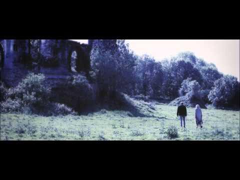 Alcest - Autre Temps [official music video] online metal music video by ALCEST