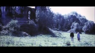 Alcest - Autre Temps [official music video]