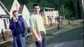 Nashville Rats – 18