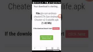 gta sa jcheater apk free download