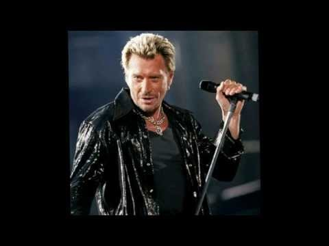 2 cadillac man johnny hallyday blog de sylvie591005. Black Bedroom Furniture Sets. Home Design Ideas