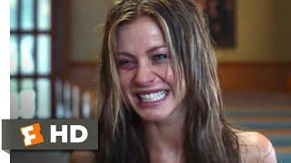 Footloose (2011) - Not Even a Virgin Scene (8/10)   Movieclips