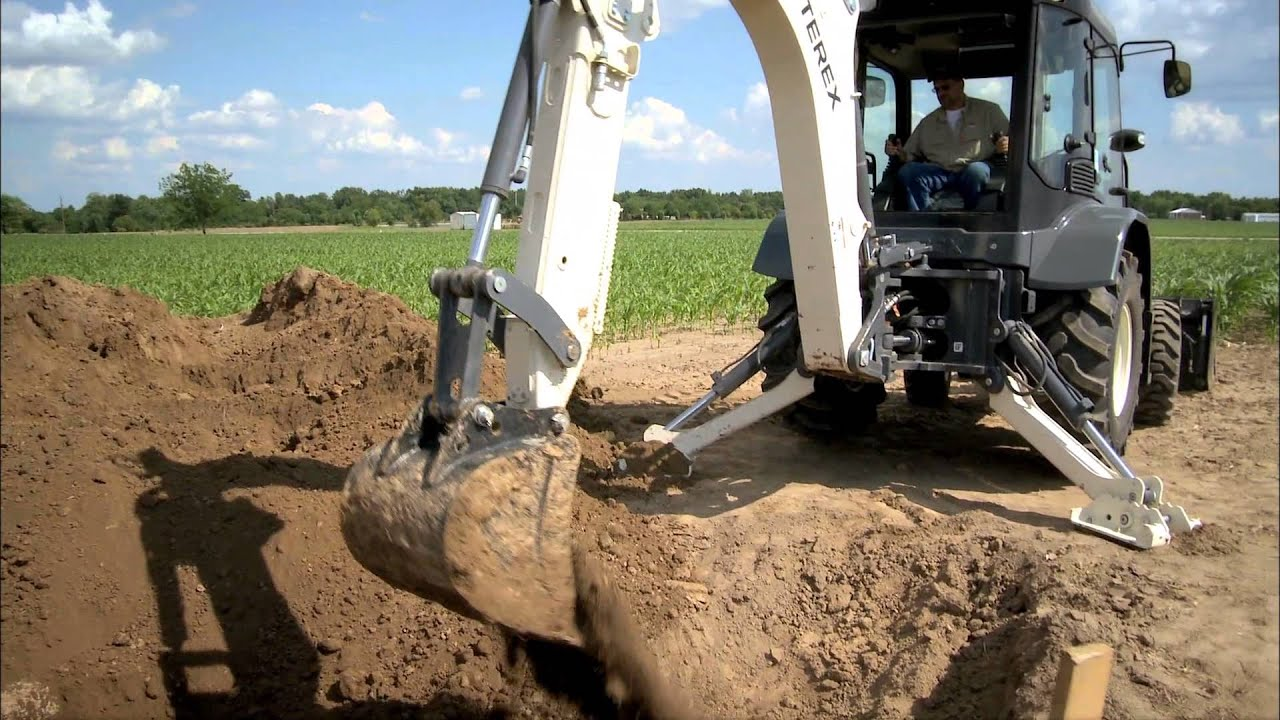 Excavation Best Practices Near Pipelines DVD with John Ratzenberger- Part 2