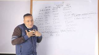 تحميل اغاني ا هيثم صبحي الصف الثالث الثانوي MP3