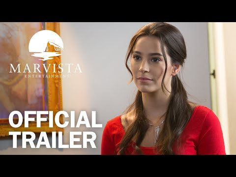 The Art of Murder - Official Trailer - MarVista Entertainment