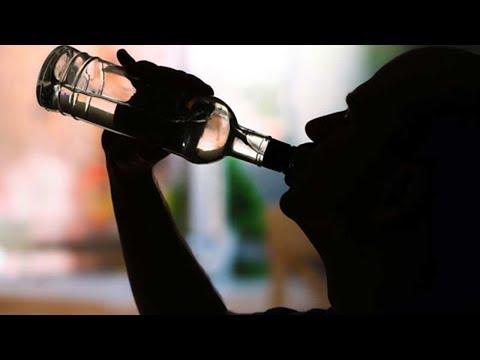 Кодировка от алкоголя челябинск адрес