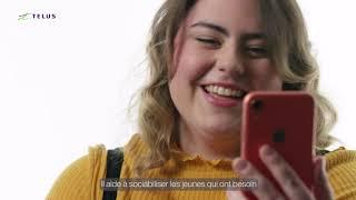 Aider les jeunes à rester connectés | Mobilité pour l'avenir