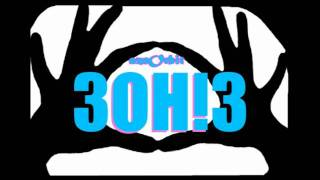 3oh3 - see you go