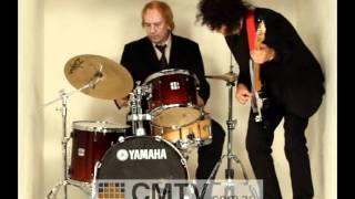 Javier Martinez & Clavo - Pappo blues