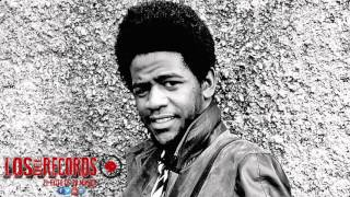Al Green - A Change Is Gonna Come ( Los DEL Récords )