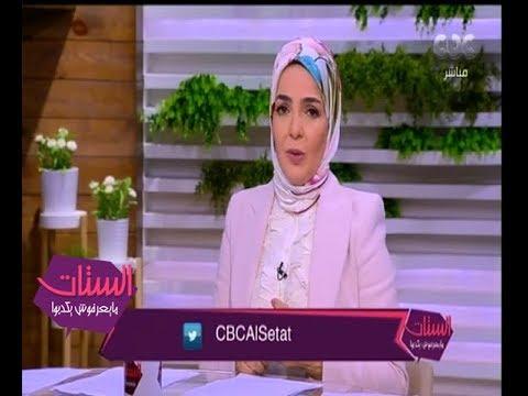 منى عبد الغني: عبلة كامل ترفض الظهور الإعلامي