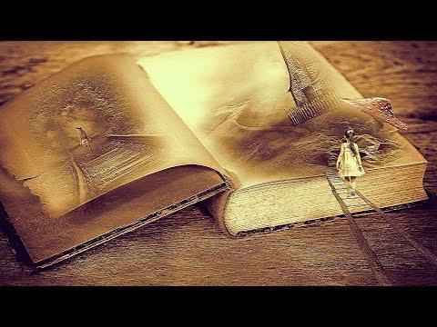 Poemas con Dos Âlas por JFV - Libros | Poemas | Haikus